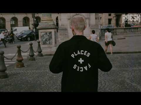 Lil Peep & XXXTENTACION - Falling Down (Subtitulado)