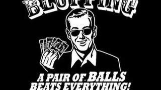 Crush The Micros NL5 Scrimitzu Poker Coaching