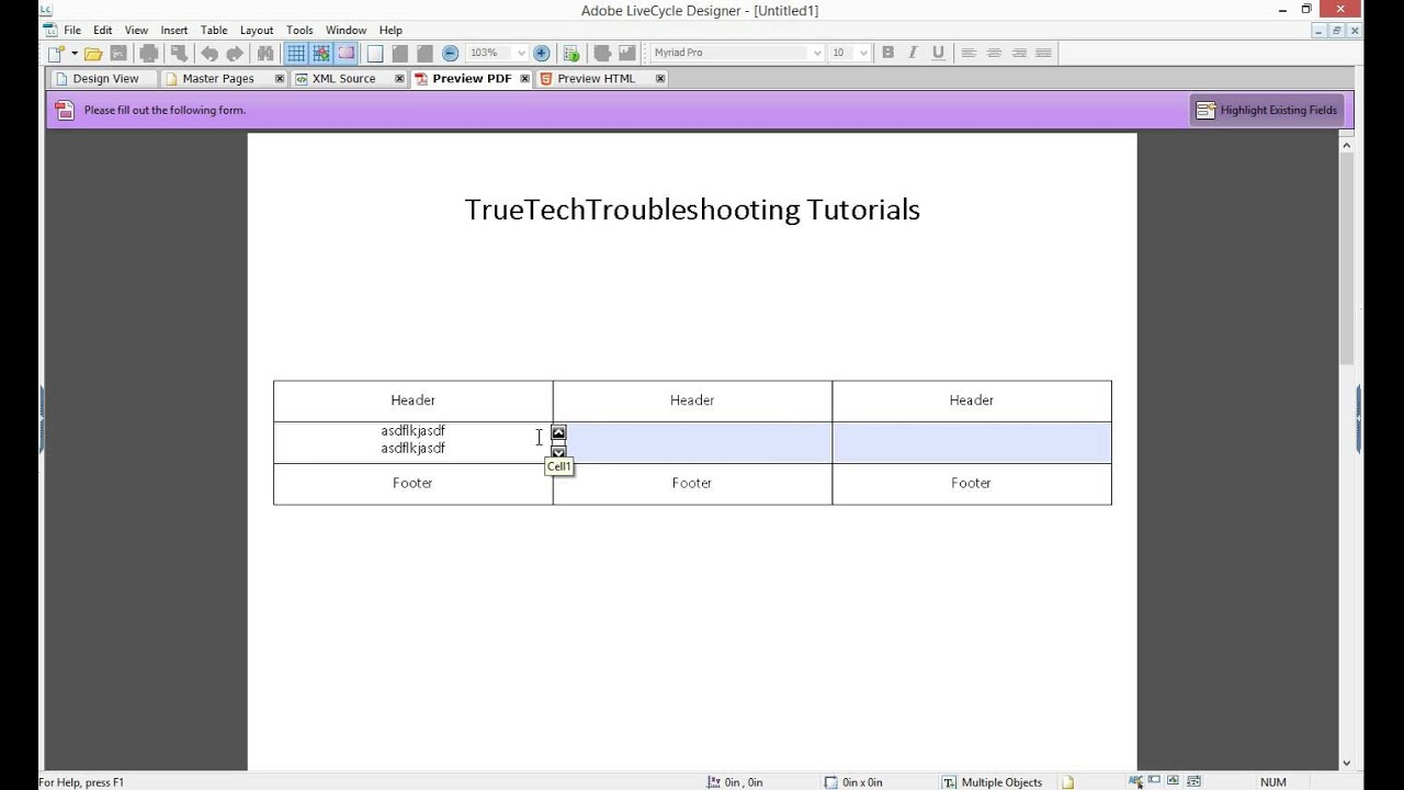 Expanding cells and rows inside of an expanding table in adobe expanding cells and rows inside of an expanding table in adobe livecycle designer es4 falaconquin