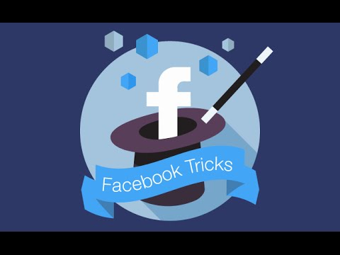 How To Make Over $2500 Per Day With Facebook Ads Campaigns