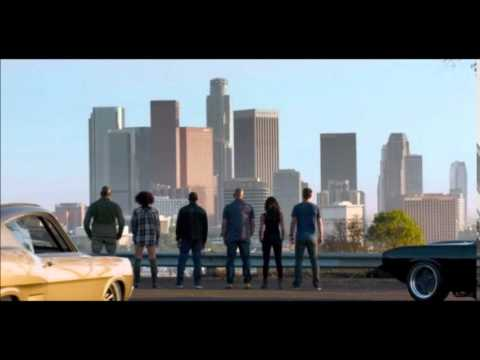 Juicy J,Kevin Gates,Future Sage the Gemini  - Payback (Fast & Furious 7 Soundtrack)