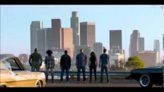 Juicy J,Kevin Gates,Future Sage the Gemini  - Payback (Fast & Furious 7 Soundtrack)