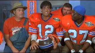 "The Waterboy - ""Remember when"" Scene"