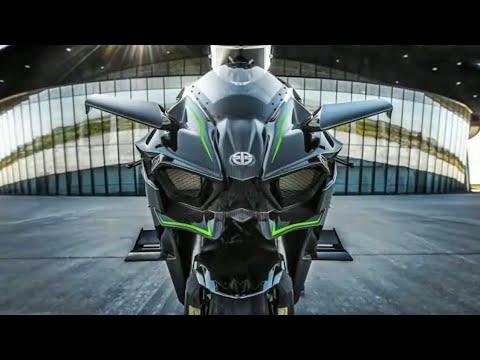 ये है दुनिया की 5 सबसे तेज बाइक | 5 Most Fastest Motor Bikes In The World In Hindi | Info Unlocked