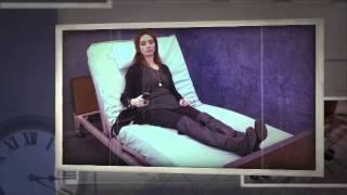 Medicare Patriot Hospital Bed Electric Adjustable Beds Phoenix Hospital Bed