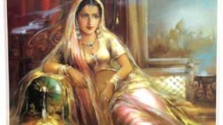 Jagjit Singh::Ek Chameli Ke Mandve Tale
