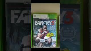 Jogos Dublados e/ou Legendados (PS4/Xbox-One/Xbox360)