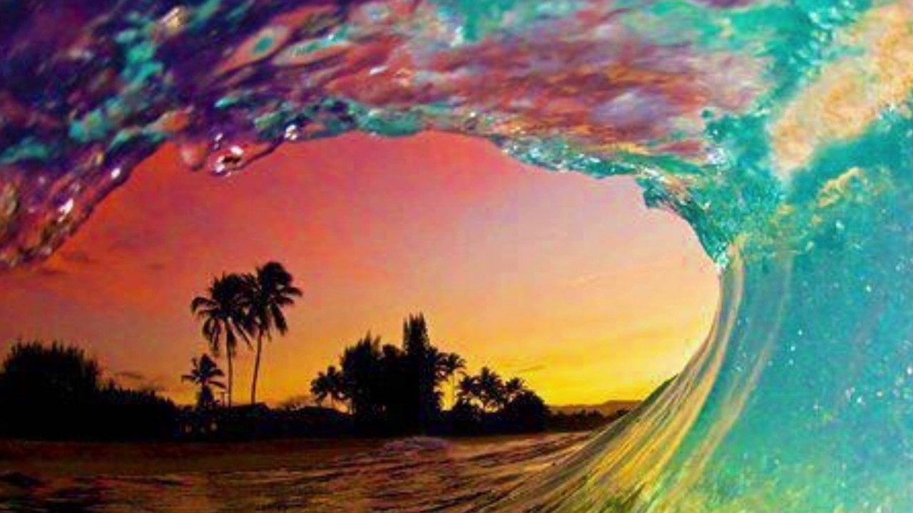 The-Most-Amazing-Pictures-Ever-Taken-21 | Aquatica | Pinterest |Most Amazing Photos Ever Taken