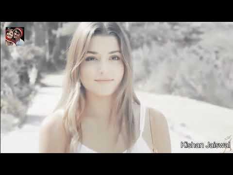 Hayat And Murat | Maula Maula Mera Yaar Milade | Rahat Fateh Ali Khan | Best Heart Touching Song