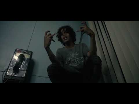 ShredGang Mone - Mob (Official Music Video)