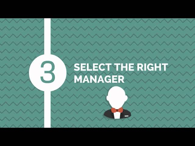 Employee engagement  - Top 5 ways - YouTube