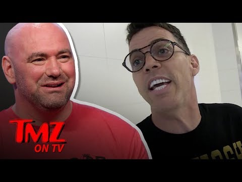 News Around The Lone Star State - FROM TMZ - Steve-O Wants To Fight Justin Bieber