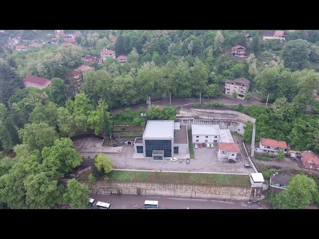 Zonguldak Maden Müzesi