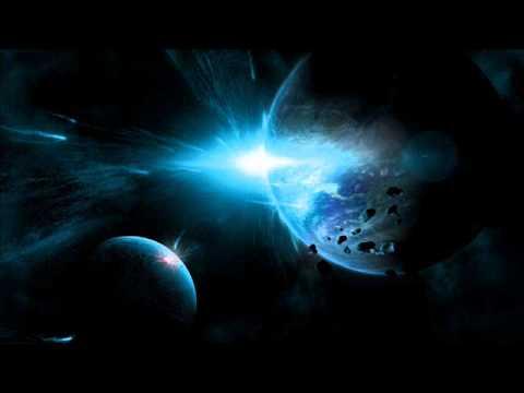 Звезды, звезды - Группа Мегаполис и Ёлка - слушать онлайн