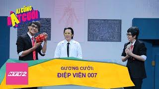 Gương cười tập 7 Full HD - Hoài Linh - Gil Lê