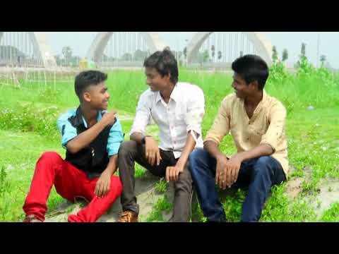 MR Multimedia BD