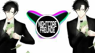 NIE MEHR BROKE - MORTEL • [ Nightcore ]
