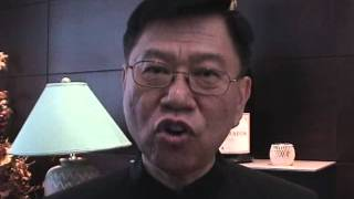 TorontoTV-MCPB -Mississauga Chinese Arts Fest -20050723