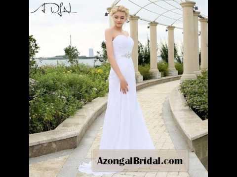 Wedding Dresses Cheap Online