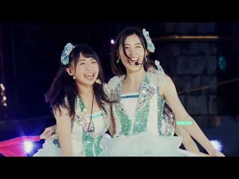 SKE48 Gomen Ne, Summer ごめんね、Summer ▶4:44