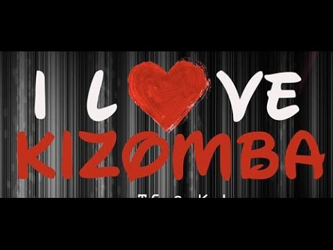 Kizomba mix vol.6 Hello-Adele. Lira Drugs-Calo Pascoal. Sexual Healing-Kaysha by Manuel aka Afromix
