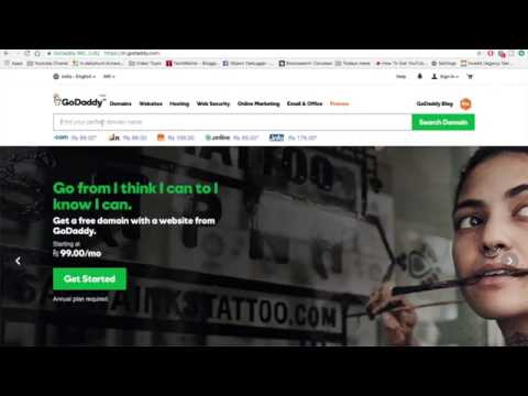 Online Investment Domain Trading Bitcoin Investment
