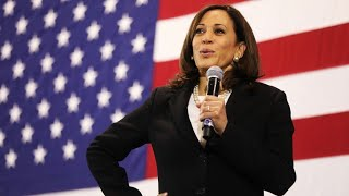 What Kamala Harris brings to Joe Biden's ticket and the 2020 Presidential election