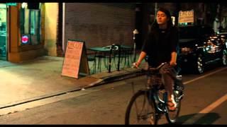 SMASHED - Trailer - At Cinemas December 14