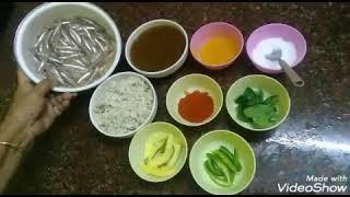 Kerela style nethili peera\\nethili gravy\\yummy tasty