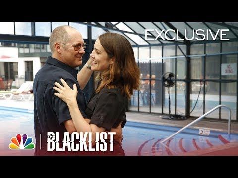 The Blacklist  Season 14 Recap in Under Three Minutes Digital Exclusive