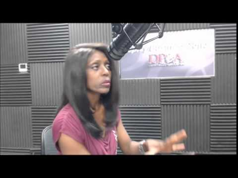 Diana's Spicy Business Talk Radio with Kathryn Arnold SBT 5 13 14