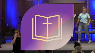 1 John 1:1-4 - The Word of Life