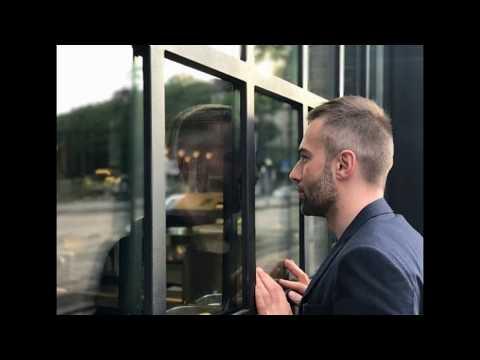 Дом Жанны Фриске и Дмитрия Шепелева выставят на продажу из-за задолженностей