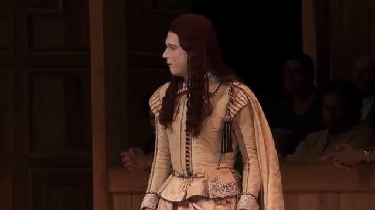 twelfth night appearance vs reality Appearances versus reality is a recurring theme in william shakespeare's play, twelfth night appearances hide an important reality and sometimes can get in the way of a character from developing or attaining his or her goal.