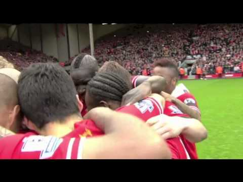 Gerrard Huddle - What was really said - Darren Farley
