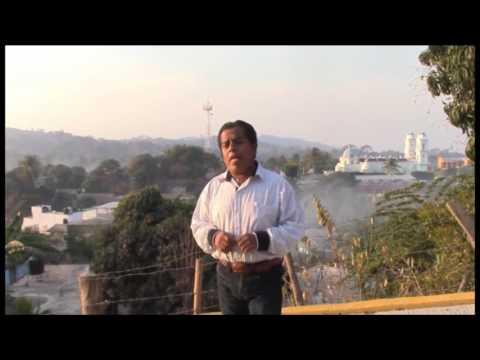 Alfredo y su poder musical audio 1 Tià Ñuu Tunì Kuií
