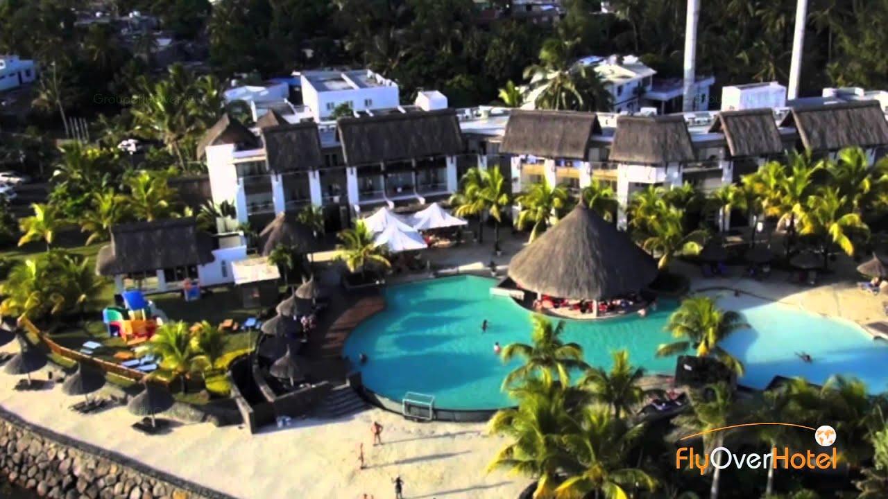 Hotel Laguna Laguna Beach