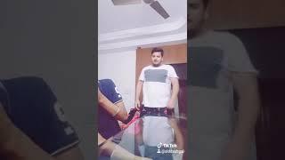 Musically / Sanju movie / Ranbir kapoor . Must Watch This Video