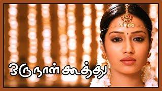 Oru Naal Koothu Climax Scene | Oru Naal Koothu Scenes | Nivetha Pethuraj marries Ramesh Thilak
