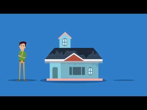 Dallas Tx Roofing Company - DallasTxRoofingPro
