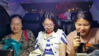 1609052 泰國歌曲 Tor Saksit