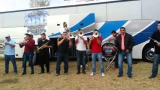 Banda 466 Paso a Paso El Sonao