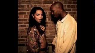 Aaliyah & DMX - Back In One Piece [Explicit Version] [1080p HD Widescreen]