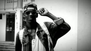Djou Pi - TOPO [2015] ❤