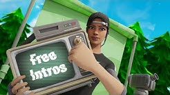 [Free] Fortnite Intros (4k) 2020 | Top10 Best Chapter 2 Season 2 No Text Free Intro
