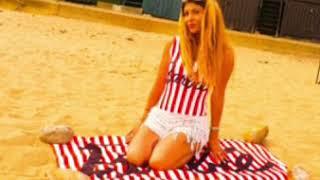 UK FEMALE RAPPER Christina Ur Barbie-Ask Him [Who Else Pt.2] ★☆★☆★