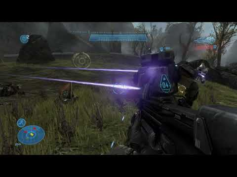 'Halo: The Master Chief Collection' - Finally on PC