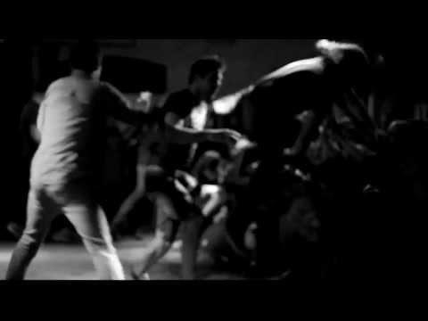 Converge - LIVE @ The Loft (Lansing, MI) 4.7.12 [PART EIGHT]