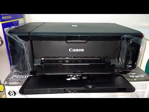 instalar-canon-pixma-mg3610,-para-funcionar-via-wifi.