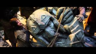 """Хоббит: Битва пяти воинств"" доступен в Digital HD"